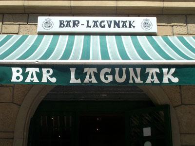 basque-1