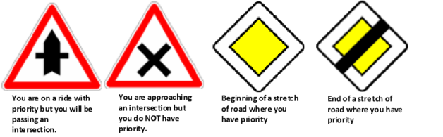 priority-to-the-right1