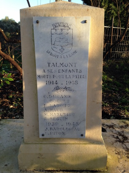 05-talmont (1)