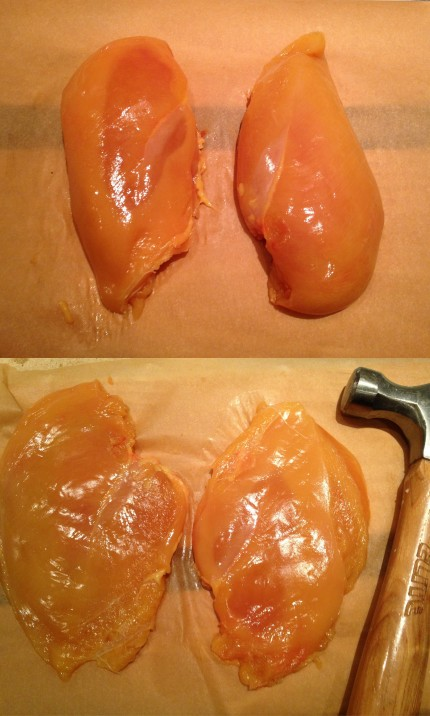 1-chicken pan sauce1