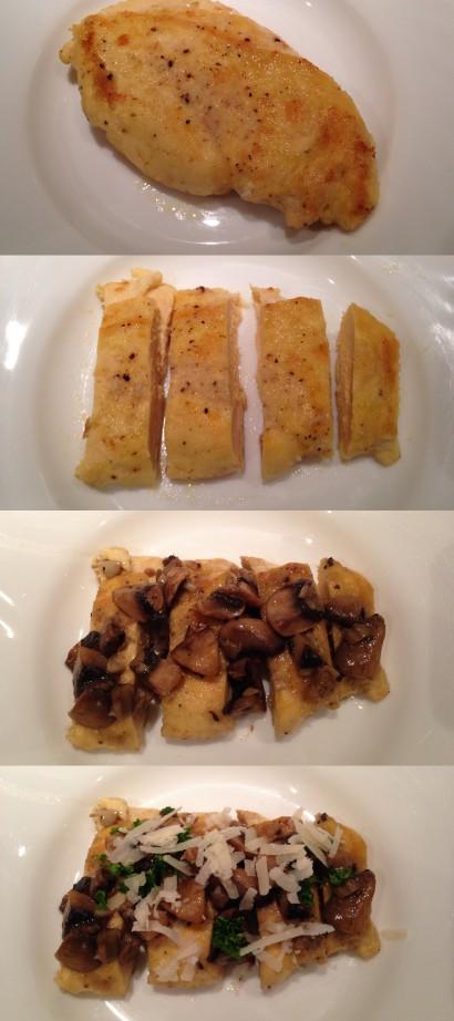 1-chicken pan sauce2