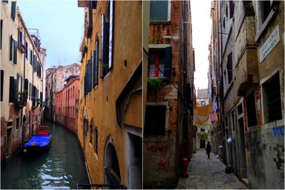 1-Venice edited