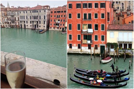 1-Venice edited1