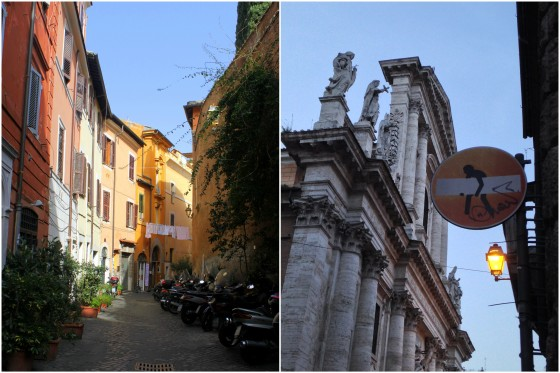 3-Search results for rome1
