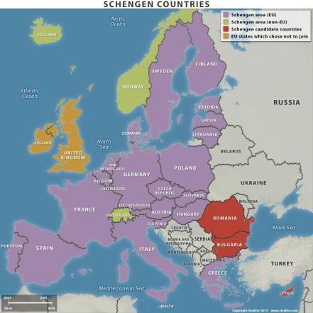 schengen_countries2