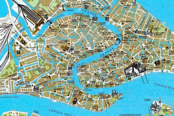 Venice_map