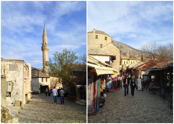 09-Search results for mostar3