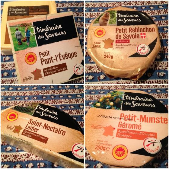 2-Food pics