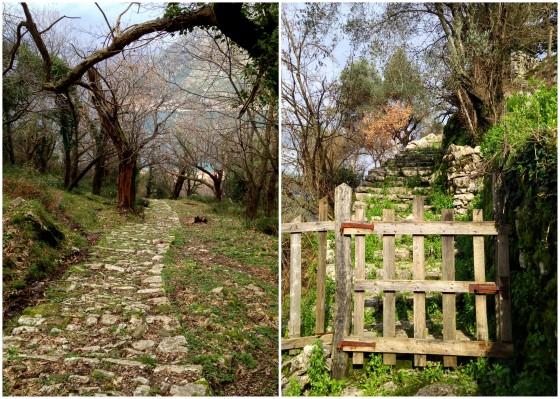 2-Gornji Stoliv hike edited