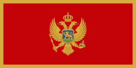 640px-Flag_of_Montenegro.svg