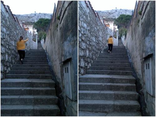 1-Dubrovnik6