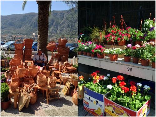 1-farmers market1