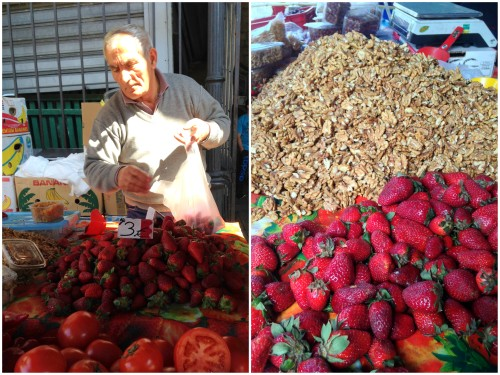 1-farmers market2