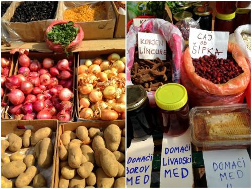 2-farmers market edited1