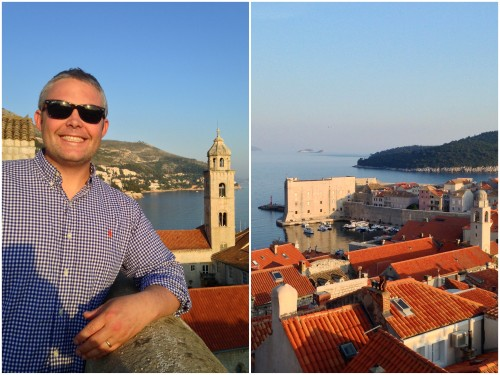 2-Search results for Dubrovnik1