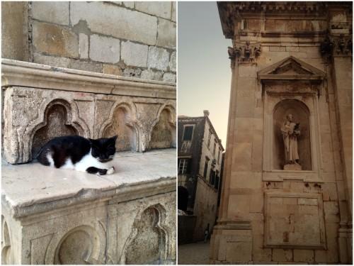 3-Dubrovnik5