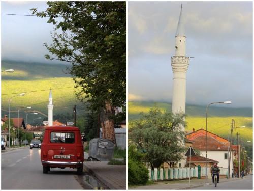 4-Macedonia