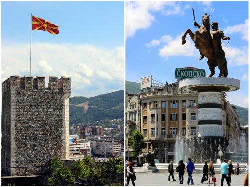 4-Skopje profile2