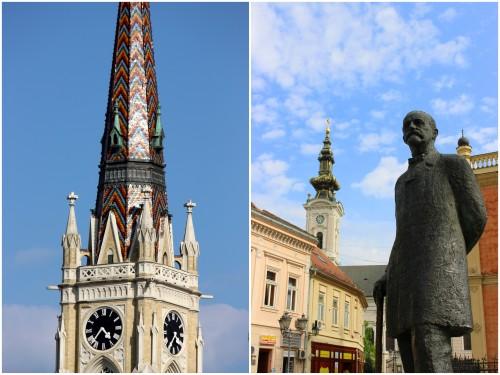 6-Novi Sad