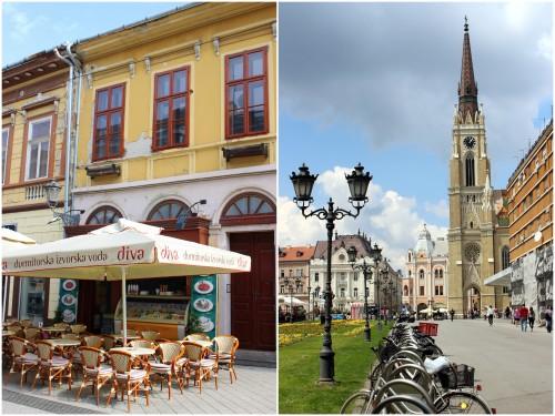 7-Novi Sad2