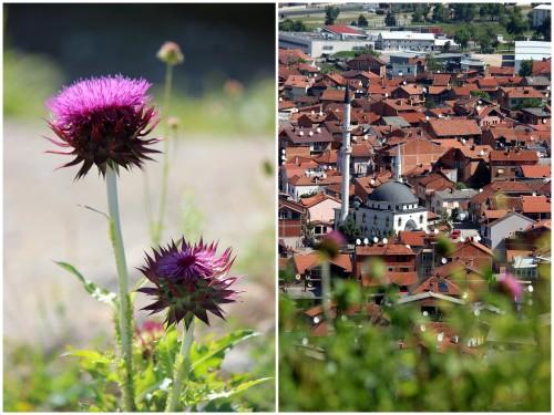 01-Prizren faves