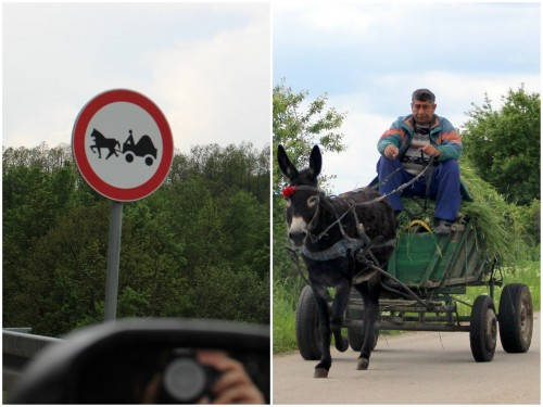 1-driving in the Balkans
