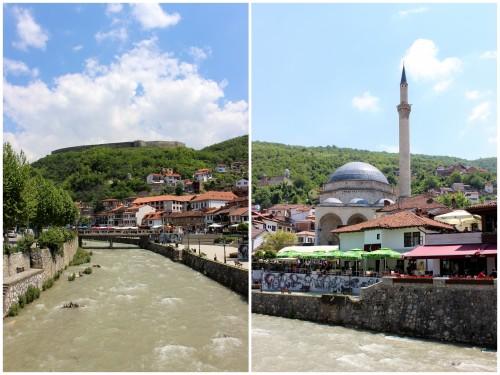 1-Prizren1