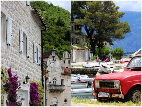 1-Search results for perast