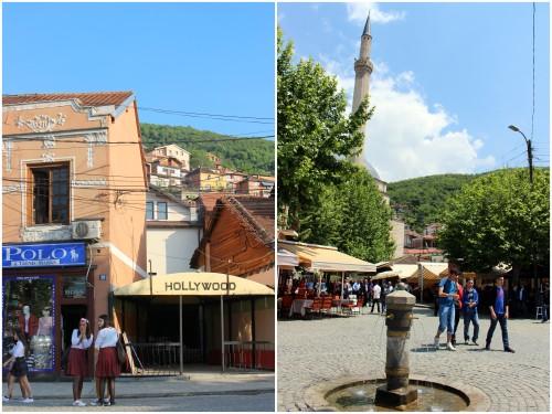 2-Prizren edited