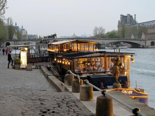 paris-in-april-3-002