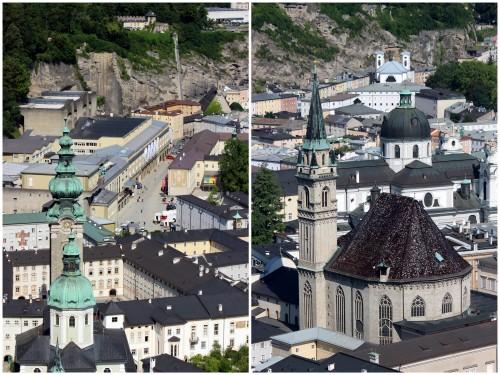 1-Salzburg edited1