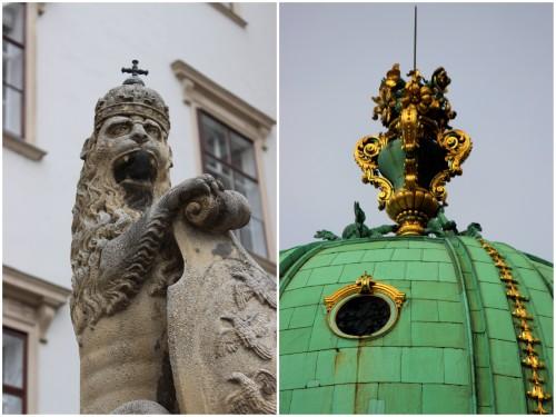 2-Vienna