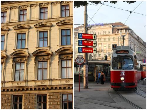 6-Vienna2